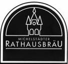 Michelstädter Rathausbräu